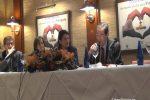 Conferencia sobre Paraguay