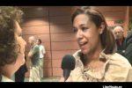 Entrevista a Doña Lola Johnson Sastre