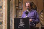 """Premios de Literatura Alfons el Magnànim """"Valencia 2013"""""""