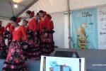 Fiesta del Libro – 49 Fira del Llibre de València 2014