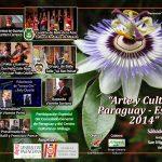 arte-cultura-paraguay-espana-liternauta