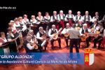 Semana Cultural Castilla-La Mancha de Mislata