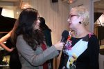 Luisa Gavasa, Breve Reportaje a una Gran Actriz de Entrañable Personalidad