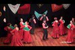 Semana Cultural de la Asoc.  Cultural Andaluza