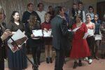 Fiesta Navideña y Clausura de Talleres en Valencia