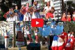 Diversidad Cultural en Valencia – España