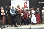 Arte sin Fronteras: baile, cultura y amistad uniendo países