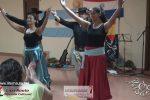 Vibrante música y baile argentino alegran la fiesta – Corazón Salamanquero fiesta de la amistad 2017