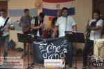 Zamba de mi Esperanza, una pieza infaltable del cancionero argentino – Fiesta de la amistad 2017