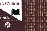 LiterNauta para escritores y lectores de habla hispana