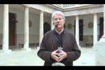 Visita Guiada por la Univ. de Valencia