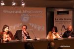 Actos en Homenaje a las Mujeres – Barcelona
