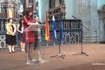 Cobertura Multimedia de «Arte y Cultura Paraguay – España 2014»