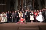 Resumen «Arte y Cultura Paraguay – España 2014»