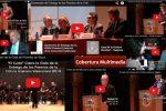 Entrega de los Premios de la Crítica Literaria Valenciana 2014