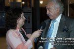 Entrevista a Francisco Ponce, Miembro de la Directiva de CLAVE