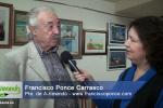 I Exposición Colectiva de Pintura y Fotografía en A-Rimando