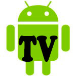 android-150x150_TV