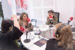 LiterNauta en CV Radio – Entrevista entorno a la revista y sus metas